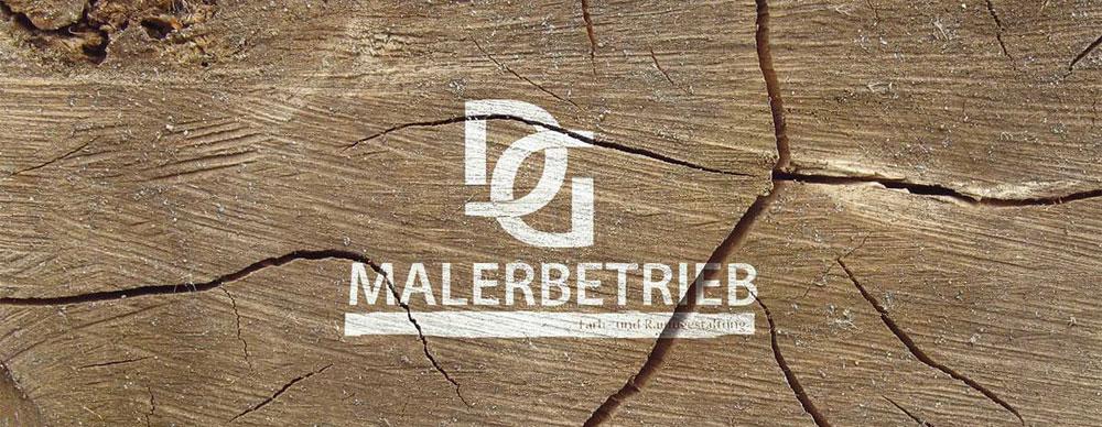 logo-m5bearbeitet